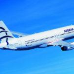 Авиабилеты в Грецию со скидкой до 40%!