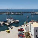 Греция обещает многократные визы