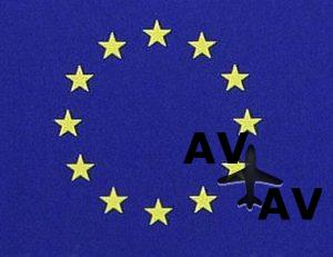 Греки выбрали Еврозону