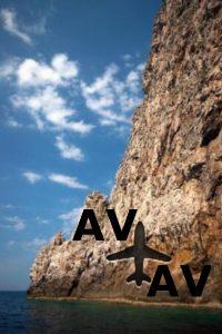 Хайкинг в Греции. Как активно отдохнуть?