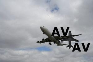 Информация про аэропорт Агринио  в городе Агринион  в Греции