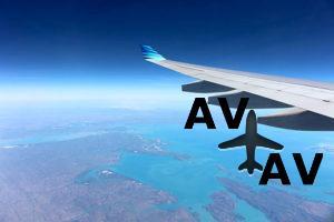 Информация про аэропорт Актион Нэшнл  в городе Превеза  в Греции
