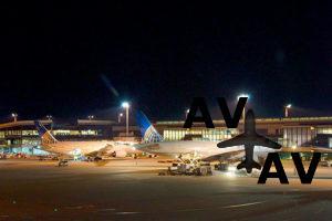 Информация про аэропорт Андравида  в городе Пиргос  в Греции