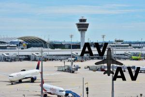 Информация про аэропорт Чиос  в городе Хиос  в Греции