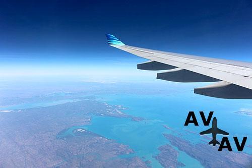 Информация про аэропорт Димокритос  в городе Александруполис  в Греции