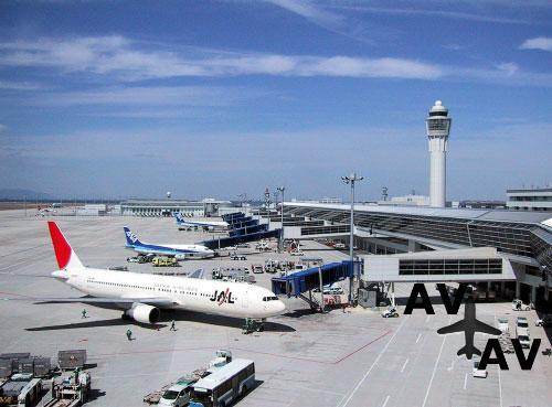 Информация про аэропорт Драма  в городе Драма  в Греции