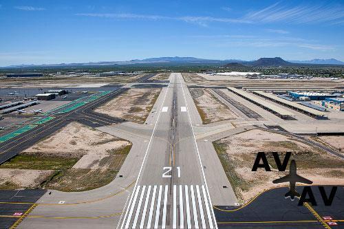 Информация про аэропорт Элефтериос Венизелос  в городе Афины  в Греции