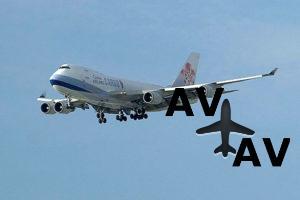 Информация про аэропорт Ханья  в городе Ханья  в Греции