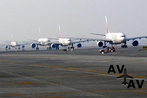 Информация про аэропорт Икария  в городе Икария  в Греции