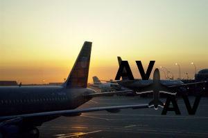 Информация про аэропорт Каламата  в городе Каламата  в Греции