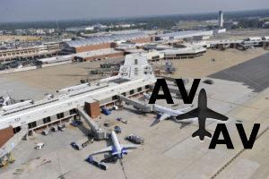 Информация про аэропорт Кавала  в городе Кавала  в Греции