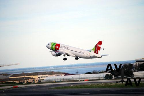 Информация про аэропорт Кефалиния  в городе Кефалиния  в Греции