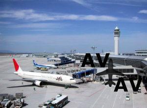 Информация про аэропорт Костур  в городе Костур  в Греции