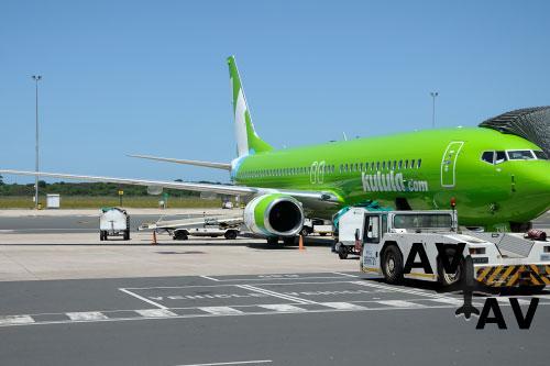 Информация про аэропорт Козани  в городе Козани  в Греции
