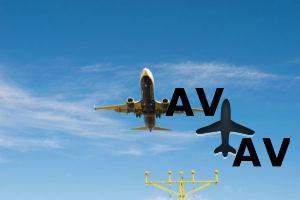 Информация про аэропорт Лариса  в городе Лариса  в Греции