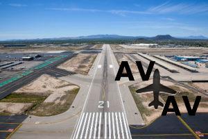 Информация про аэропорт Лемнос  в городе Лемнос  в Греции