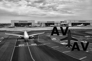 Информация про аэропорт Митилини  в городе Митилини  в Греции