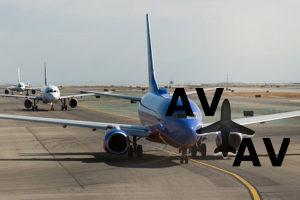 Информация про аэропорт Патры  в городе Патры  в Греции