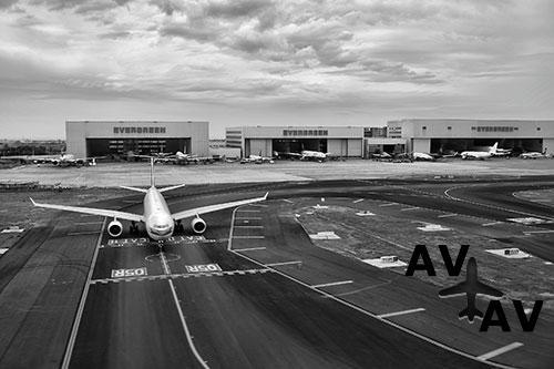Информация про аэропорт Родос  в городе Родос  в Греции