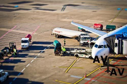 Информация про аэропорт Скиатлос  в городе Скиатос  в Греции