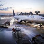 Информация про аэропорт Спарта  в городе Спарта  в Греции