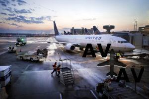 Информация про аэропорт Волос  в городе Волос  в Греции