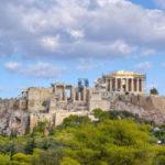 Как отлично отдохнуть в Греции?