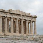 Музеи Греции продлят часы работы