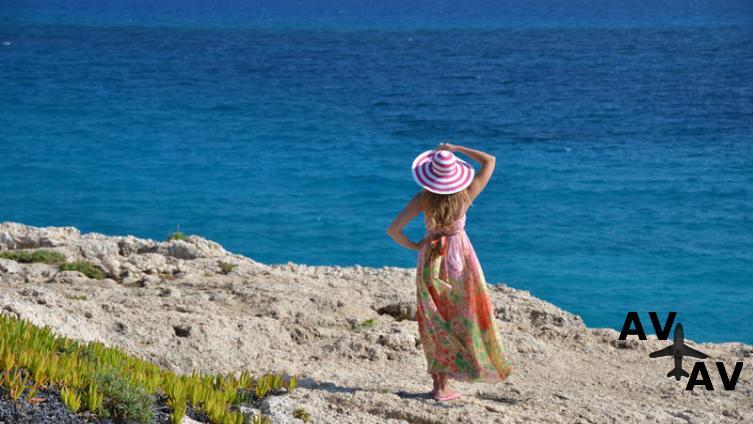 Отдых  в Греции. Какой он?