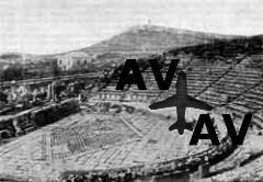 Почему культура Древней Греции и Древнего Рима вошла в историю как классика?