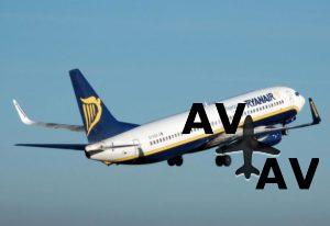 Ryanair поможет греческому туризму