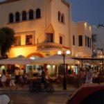 В Греции подешевеют все рестораны