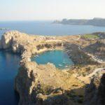В Грецию без визы